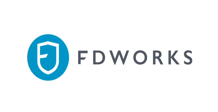 FD Works Web site